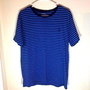 Polo by Ralph Lauren Men's Short Sleeve Shirt